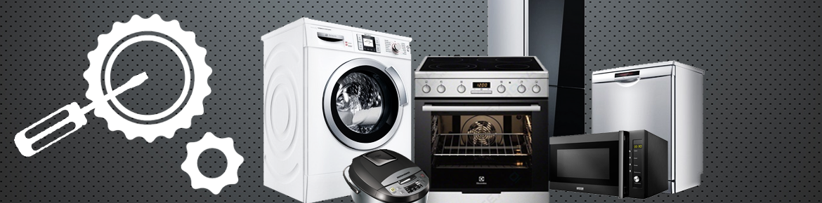 appliance repair in brooklyn