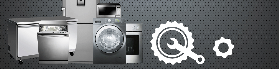 appliance repair in staten island